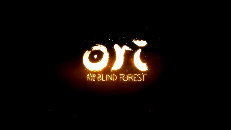 Trailer de Ori and the Blind Forest