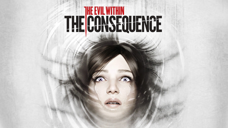 Ya está disponible 'The Consequence', el nuevo DLC para The Evil Within