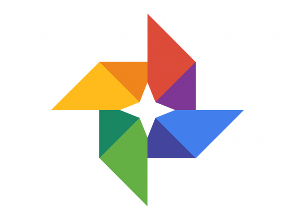 La app de Fotos de Google será independiente de G+