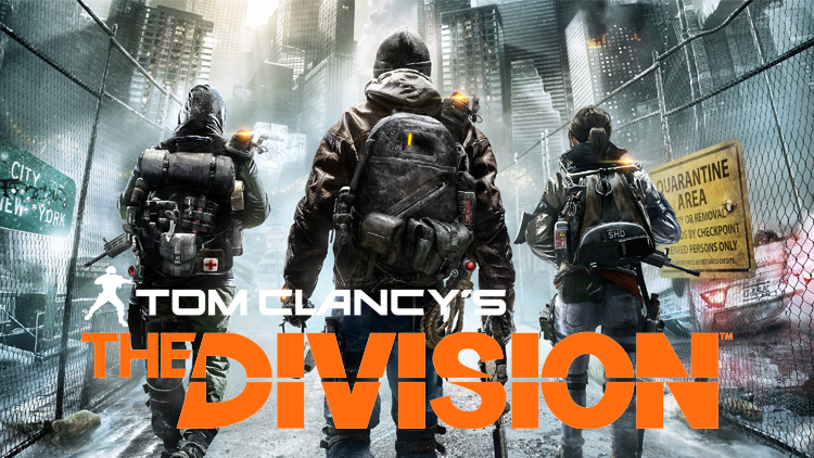 'Division Insider: Behind the Music' el nuevo diario de desarrollo para Tom Clancy's The Division