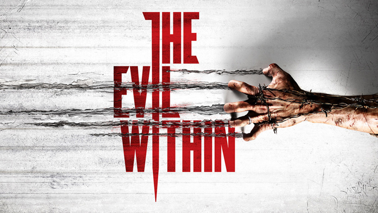 Se anuncia 'The Executioner' el nuevo DLC para The Evil Within