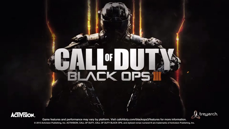 Beta Black Ops 3 rompe records