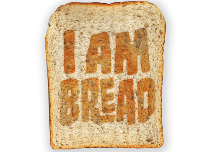 I am Bread Trailer de Lanzamiento para PS4