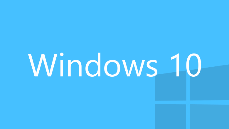 Actualizar a Windows 10 ¿Es recomendable?