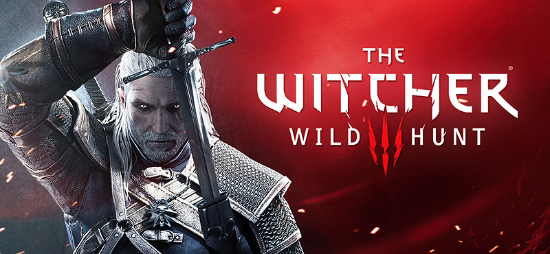 Parche 1.08 para The Witcher 3