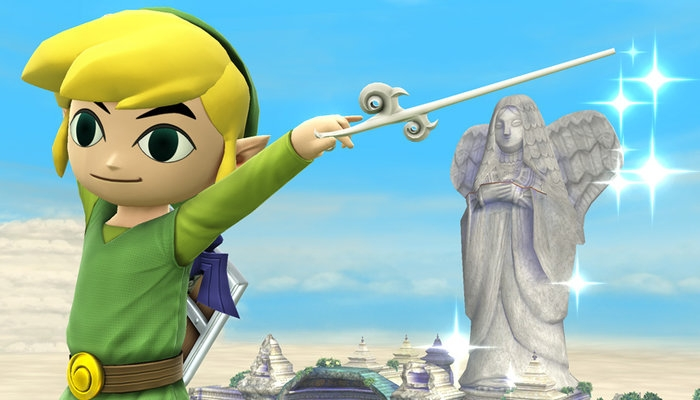 Este Super Smash Bros. Direct será el último