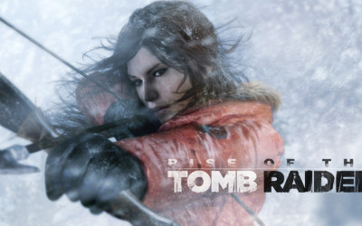 Dale un vistazo a este nuevo vídeo gameplay para Rise of the Tomb Raider