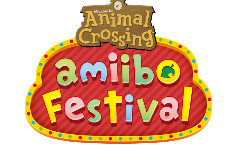 Dicen que Animal Crossing: Amiibo Festival no tendrá modo online