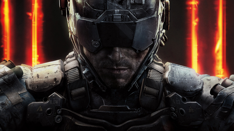 Call of Duty: Black Ops 3 contará con microtransacciones