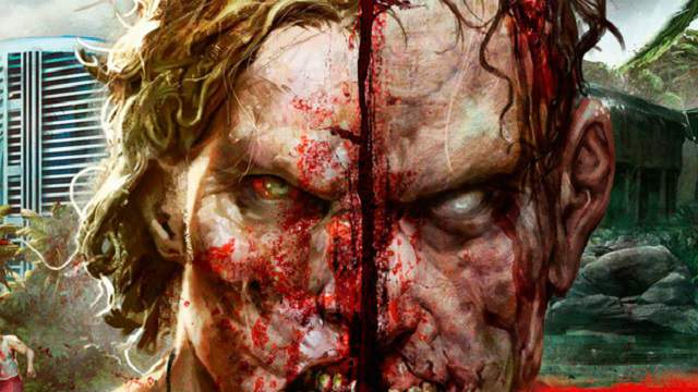 Filtrado Dead Island: Definitive Collection para PS4 y Xbox One