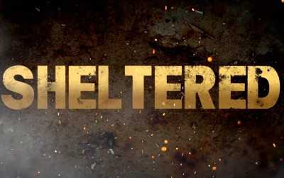 Fecha de lanzamiento de Sheltered para Xbox One, PS4 y PC
