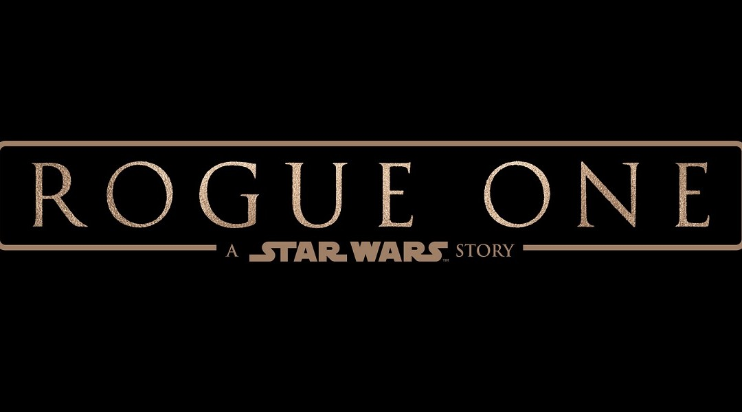 Rogue One: A Star Wars Story – Teaser y fecha para primer Trailer