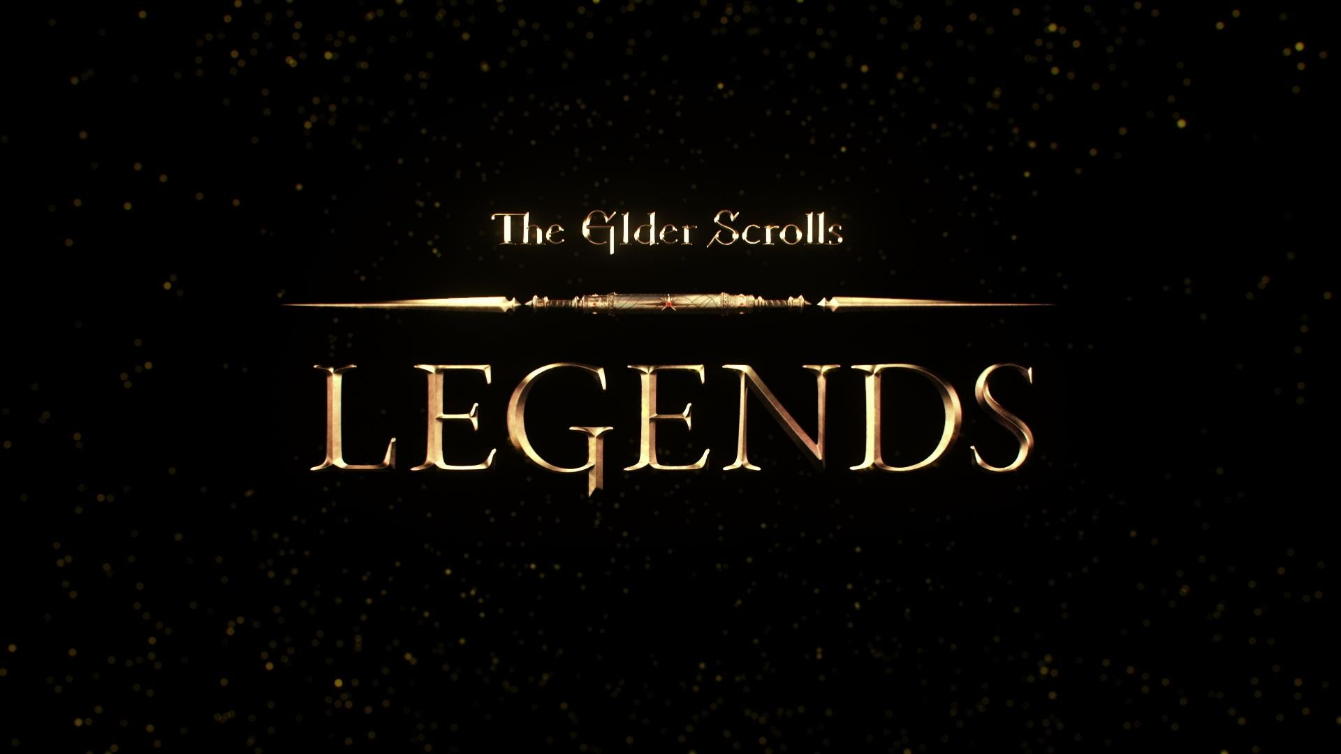 The Elder Scrolls: Legends – La Incursión de Bethesda en los Virtual TCG