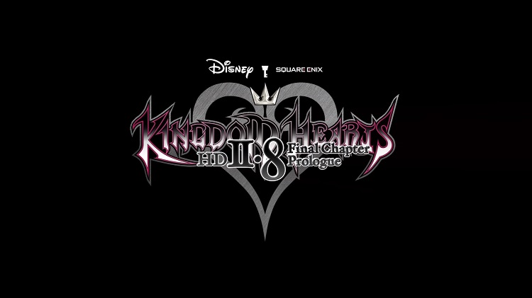 Kingdom Hearts HD 2.8 estrena trailer