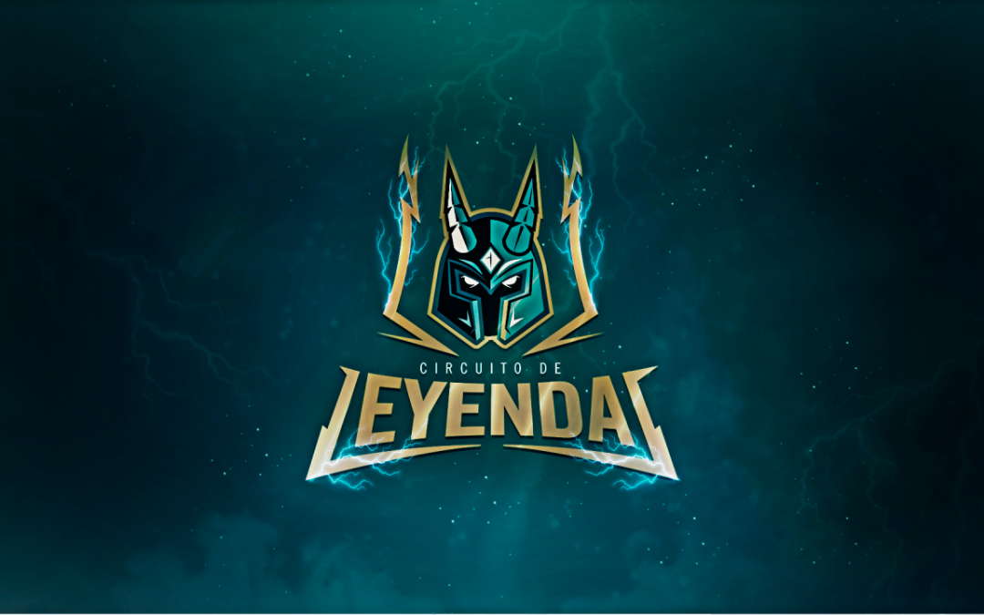 League of Legends | DE AFICIONADO A PRO: Pasa al siguiente nivel.