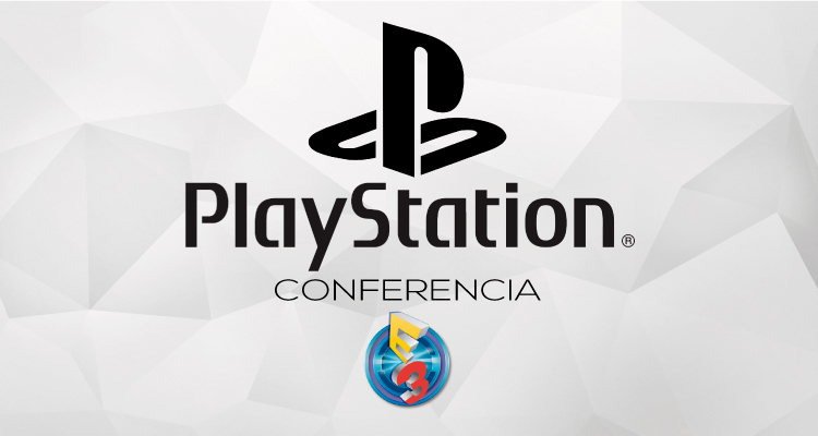 EN VIVO | PlayStation en E3 2016 por Arkadian