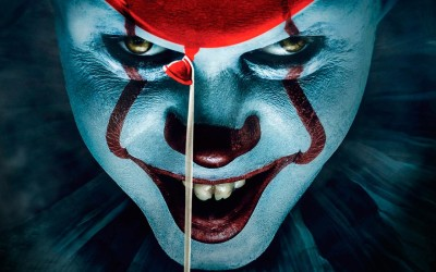 Opinión | It: Chapther 2
